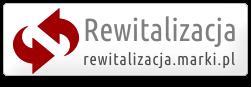 rewitalizacja.marki.pl