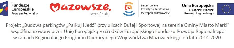 http://www.marki.pl/www/pliki/parkuj_i_jedz_ue.jpg