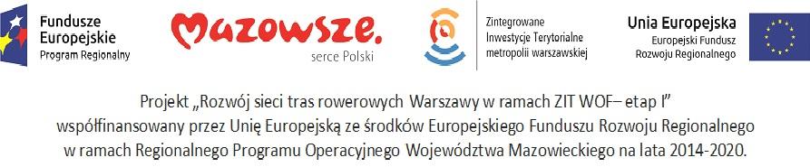 http://www.marki.pl/www/pliki/sciezka_rowerowa.jpg