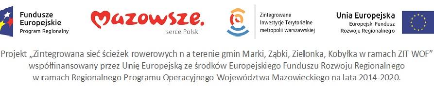 http://www.marki.pl/www/pliki/sciezki_duze.jpg