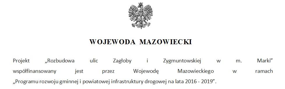http://www.marki.pl/www/pliki/zygmuntowska.jpg